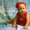 DomesticatingMichelle