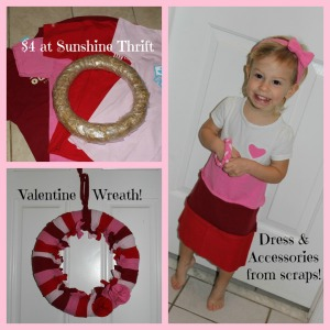 Val Day ideas Collage 2