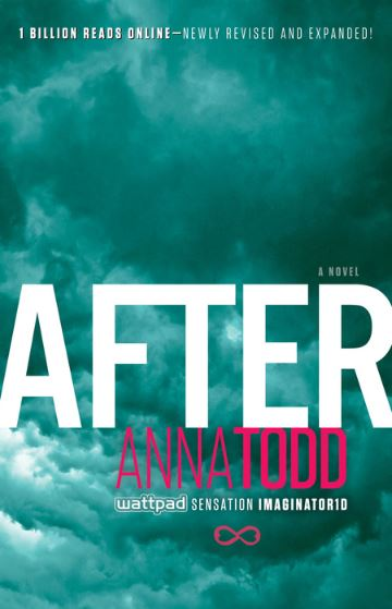 AfterCover
