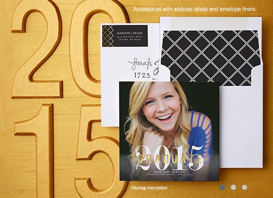 tiny prints 2015