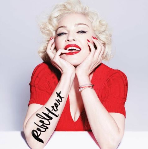 rebel heart pic