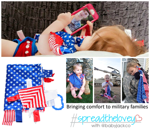 Military__spreadthelovey_large