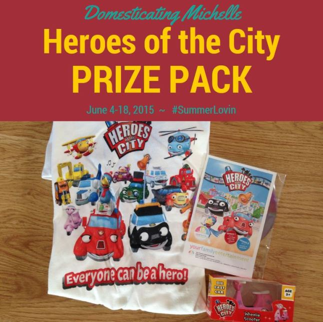 heroes prize pic 2