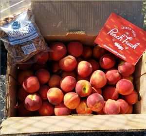 peachbox