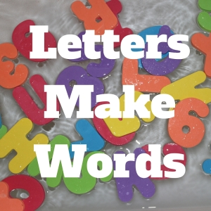 LettersMakeWords